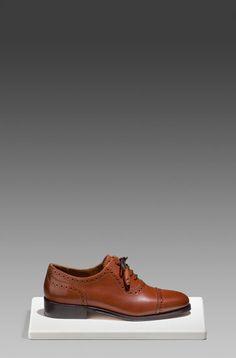 Shoes - Massimo dutti