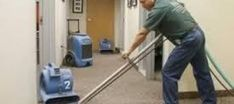 Commercial Cleaning Company, Commercial Cleaners, Office Cleaning Services, Cleaning Companies, Office Admin, Professional Cleaners, Aged Care, Melbourne Cbd, Pressure Washing