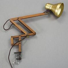 como hacer una lamparas articuladas de muchos modelos de madera y hierro fácil para el taller alcoba y escritorio