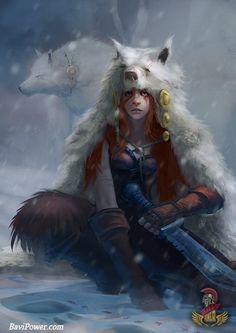66 Best Ideas for dark fantasy art character inspiration female characters Fantasy Warrior, Fantasy Girl, Dark Fantasy, Fantasy Rpg, Medieval Fantasy, Female Viking Warrior, Celtic Fantasy Art, Fantasy Art Women, Viking Woman
