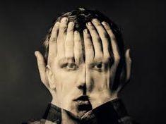 Multiple Exposure, Portraits, Google Search, Image, Head Shots, Portrait Photography, Portrait Paintings, Headshot Photography, Portrait