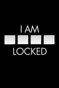Sherlock iPhone background