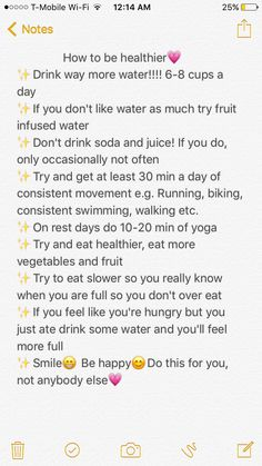 How to lose weight! Do this everyday for about three months and you'll feel bett. How to lose weight! Do this everyday for about three months and you'll feel better and really not Beauty Tips For Glowing Skin, Health And Beauty Tips, At Home Workout Plan, At Home Workouts, Summer Body Workouts, Vie Motivation, Glow Up Tips, Baddie Tips, Glo Up
