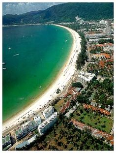 Patong Phuket Beachfront resorts article helps you find your best deals going. http://hotel-travel-phuket.com/articles/accommodation/patong-beachfront-resorts.htm