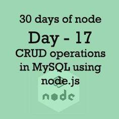 Beginning Node js pdf - Free Download - File Hosting Service | Node
