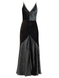 Dresses For Summer Velvet Midi Dress, Black Velvet Dress, Corsage, Midi Length Skirts, Evening Dresses, Summer Dresses, Cocktail Attire, Red Carpet Gowns, Fashion 2020