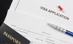 Australian working visa for professionals aspiring to work in Australia, this is the visa you need to acquire. This can be either be in the form of your parent company sending you to their branch in Australia or you getting a job in a company located in Australia. Whatever, may be the case it is essential to have an official proof showcasing the confirmation of the movement to Australia for the purpose of work.