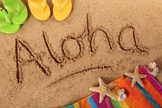 Enter these sweepstakes for your chance to win free Hawaii vacations.: Enter to win free trips to the islands from the Hawaii Sweepstakes List.