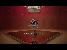 레이디스 코드 (LADIES' CODE) 더 레인(The Rain) Official MV - YouTube LOOOVE THIS SOO MUCH THEY LOOOK SOO PRETTTTYYY