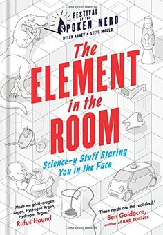 Coloring Book See More From 812 The Element In Room Science Y Stuff Staring You