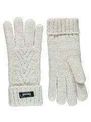 Thinsulate Knitted Gloves
