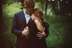 calgary wedding photographer, engagement, couple, embrace, love, alberta, canada, vsco, canon, ©Gabe McClintock | www.gabemcclintock.com