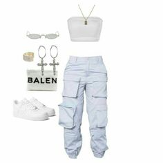 Cute outfits - if i had money to afford my style i'd be unstoppable ') Swag Outfits For Girls, Teenage Girl Outfits, Cute Swag Outfits, Cute Comfy Outfits, Teen Fashion Outfits, Retro Outfits, Mode Outfits, Stylish Outfits, Fashion Clothes