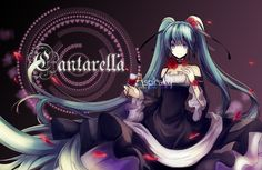 That dress......... I WANT IT!!!! Miku looking awesome as always