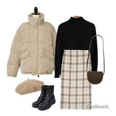 Casual Winter Outfits, Stylish Outfits, Fall Outfits, Cute Outfits, Frock Fashion, Couture Fashion, Fashion Outfits, Minimalist Winter Outfit, Minimalist Fashion
