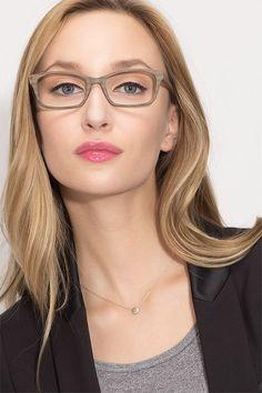 291b3ea4dbe9 Mesquite - men model image Womens Glasses
