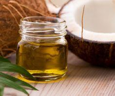 http://www.mindmegette.hu/Manapság már szinte mindenki hallott a kókuszzsírról, sokan azonban nem tudják, hogy ez a növényi zsiradék miben különbözik a már jól ismert olajoktól, margarinoktól. Most elmesélem, mi mindenre képes, külsőleg-belsőleg!