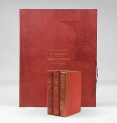 History of the War in France and Belgium in 1815, by William Siborne.