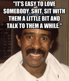 Richard Pryor The Greatest