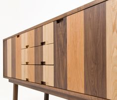 Side boards | Storage-Shelving | Tone Cabinet | Leif.designpark ... Check it out on Architonic