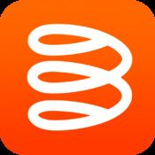 Bobbleshop App FREE normally 5 bucks! Bobble head maker