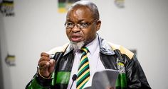 The political fantasy conjured up by the ANC leadership