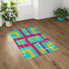 Best Way To Clean Carpet Runners Product Where To Buy Carpet, How To Clean Carpet, Modern Christmas Tree Skirts, Blue Carpet Bedroom, Mid Century Modern Rugs, Modern Duvet Covers, Dry Carpet Cleaning, Carpet Decor, Polyester Rugs
