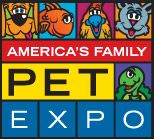 America's Family Pet Expo in Orange County, CA is happy to welcome your well behaved pooch to enjoy the day out with you at our show on dog-friendly FRIDAY (April 20, 2012)!