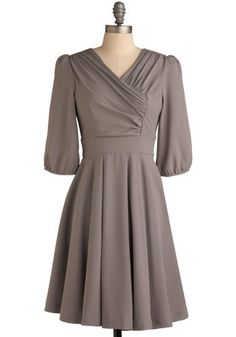 Oh gosh, I LOVE this. I'm imagining it in teal or green, or a dark blue or plum color.