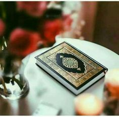 O God, I have offended myself very unjustly, and I will not forgive sins but you. Forgive me your forgiveness and have pity on me. You are the forgiving, the merciful. Quran Pak, Islam Quran, Mekkah, Love In Islam, Islamic Wallpaper, Quran Quotes, Alhamdulillah, Muhammad, Islamic Art