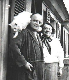 Paul Klee. #iLoveAnimalsToo #ancheIoAmoGliAnimali #yoTambienMeEncantanLosAnimales