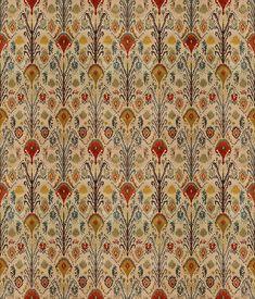 Motifs Animal, Textile Art, Paisley, Textiles, Concept, Curtains, Shower, Prints, Pattern