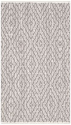 Safavieh Outdoor Patio Rug Target USD 126 with free domestic