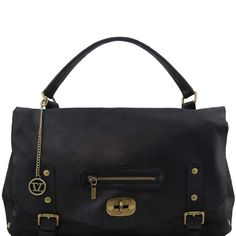 5130e768f0d7 TL141319 Vintage Handbag Bags Australia