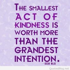 kindness quotes - - Yahoo Image Search Results