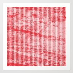 https://society6.com/product/grunge-red-and-white-stripes-texture-2as_print?curator=hereswendy