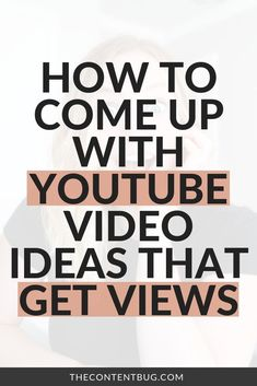 Sprizzy helps your video go viral by promoting it across hundreds of websites. Youtube Secrets, Youtube Hacks, You Youtube, Free Youtube, Start Youtube Channel, Marketing Software, Marketing Ideas, Marketing Tools, Internet Marketing