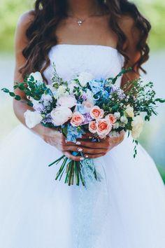 ПОРТФОЛИО #bridalbouquet #weddingbouquet #bouquet #thebridesbouquet #vaksflauer #eucalyptus #bluewedding #whitewedding #blue #flowers #flower #rosebush #eustoma #dilfinium #hydrangea #moonstud #wedding #bride #newlyweds #weddingday #букетневесты #свадебныйбукет #букет #голубой #голубаясвадьба #белаясвадьба #кустоваяроза #эвкалипт #дильфиниум #ваксфлауэр #розоваяроза #желтаяроза #луннаягвоздика #свадьба #невеста #жених #молодожены #свадебноеплатье #свадебныйдень
