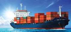 Freight Forwarders – Which of These 5 Problems Is Costing Your Money?