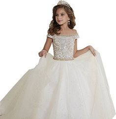 Big Girls Mint Beaded Floor length Party Ball Gown Pagean... https://www.amazon.com/dp/B01MXQBY4J/ref=cm_sw_r_pi_dp_x_Gr7NybYWQTZXQ