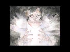 Harri Agnel - Lovst (Har.art Remix)