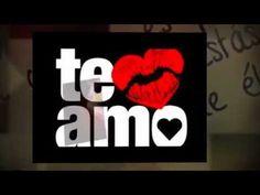 Linda Mensagem De Amor - Eu Não Desisto De Você! Romance, A Funny, Youtube, My Love, Logos, Quotes, Diana, Love Message For Boyfriend, Love Quotes With Images