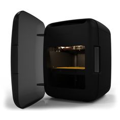 Demand High for New Solidoodle 3D Printer #3DPrinting