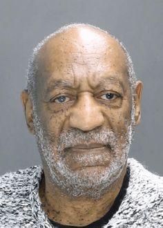Bill Cosby irá a julgamento por acusação de agressão sexual #Ator, #Bill, #M, #Mulheres http://popzone.tv/2016/04/bill-cosby-ira-a-julgamento-por-acusacao-de-agressao-sexual.html