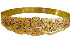 Image result for indian gold waist belt designs Gold Waist Belt, Waist Belts, Gold Ornaments, Indian Bridal, Bridal Jewelry, Jewellery, Image, Design, Wedding