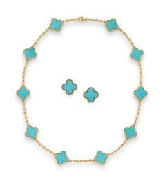 Magnificent Jewels | Christie's Jewelry Auctions, Turquoise Necklace, Jewels, Jewelery, Teal Necklace, Gem, Jewlery, Gemstones, Jewerly