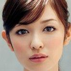 makeup like Haruka Ayase