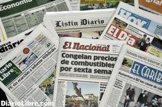 Informando24Horas.com: La Finjus apoya a los directores de medios en su p...