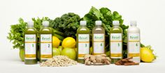 Ever wondered what it's like to do a fasting juice cleanse? Curious about the 20% off discount we are offering on @Ritual Wellness juice cleanses? http://wp.me/p3xe2q-5q