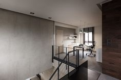 Type / Residential Year / 2014 Location / Tao Yuan Services / Interior design